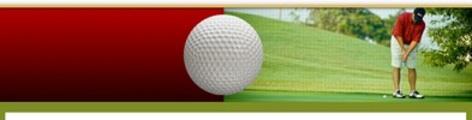 Thumbnail 3 Minisite, Cars,Golf,Growing Trend (plr)