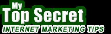 Thumbnail Top Secret Wordpress Theme (plr)