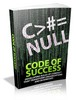 Thumbnail Code Of Success (MRR)