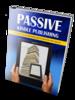 Thumbnail Passive Kindle Publishing (MRR)