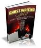 Thumbnail Ghostwriting Gold (MRR)