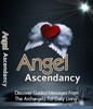 Thumbnail Angel Ascendancy (MRR)
