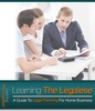 Thumbnail Learning The Legalese (MRR)