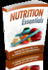 Thumbnail Nutrition Essentials (MRR)