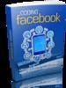 Thumbnail Coding Facebook (MRR)