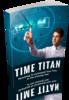 Thumbnail Time Titan (MRR)