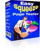 Thumbnail Easy Squeeze Page Tester (MRR)
