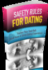 Thumbnail Safety Rules for Dating (MRR)