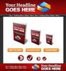 Thumbnail Marketing Minisite Template (MMR)