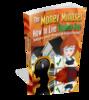 Thumbnail The Money Mindset (MRR)