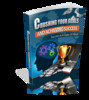Thumbnail Crushing Your Goals (MRR)
