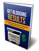 Thumbnail Get Blogging Results (MRR)