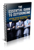 Thumbnail The Essential Guide to Outsourcing (MRR)