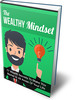 Thumbnail The Wealthy Mindset (MRR)