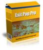 Thumbnail Exit Pop Pro (MRR)