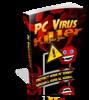 Thumbnail PC Virus Killer (MRR)