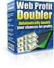 Thumbnail Web Profit Doubler (MRR)