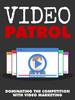 Thumbnail Video Patrol (MRR)
