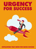 Thumbnail Urgency for Success (MRR)