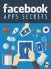 Thumbnail Facebook Apps Secrets (MRR)