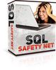 Thumbnail SQL Safety Net (MRR)