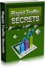 Thumbnail Rapid Traffic Secrets (MRR)