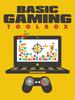Thumbnail Basic Gaming Toolbox (MRR)