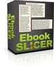 Thumbnail Ebook Slicer (MRR)