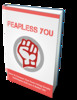 Thumbnail Fearless You (MRR)