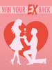 Thumbnail Win Your Ex Back (MRR)