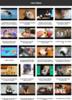 Thumbnail Cats Instant Mobile Video Site (MRR)