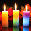 Thumbnail Candle Making Instant Mobile Video Site (MRR)