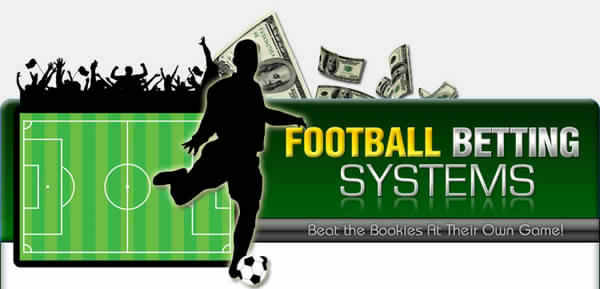 Safe football betting system sports site design betting for fun