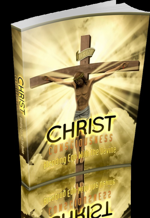 Pay for Christ Consciousness (MRR)