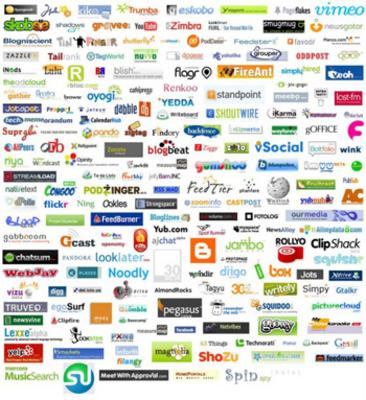 Pay for 40,100 Backlinks & SEO Software + 1100 Backlink EDU GOV