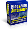 Thumbnail Blog And Ping Automator