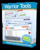 Thumbnail Warrior Internet Marketing Tools