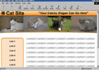 Thumbnail 12 Ready Made Niche Websites