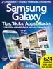 Thumbnail Samsung Galaxy - Tips, Tricks, Apps & Hacks