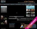 Thumbnail Live TV Script (php)