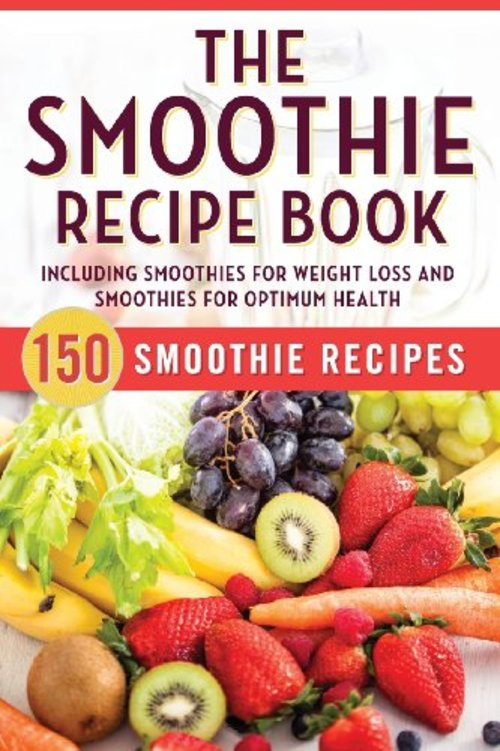 healthy fruit smoothies to lose weight recipes fruit of the loom commercial