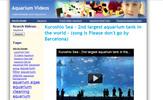 Thumbnail Megapack 27 Cashflow Hobby Sites with MRR