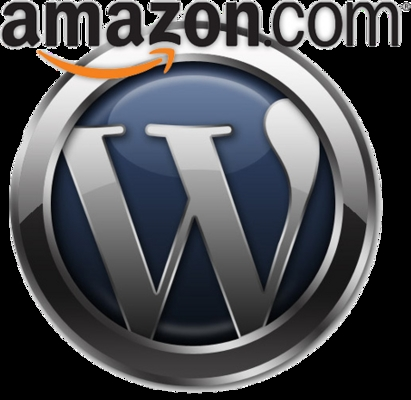 Pay for Create Amazon websites to sell at anywhere from $47 to $297