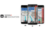 Thumbnail TomTom Navigation