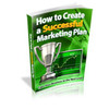 Thumbnail CreateSucMarketing - money