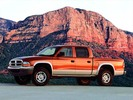 Thumbnail DOWNLOAD 2001-2003 Dodge Dakota Repair Manual