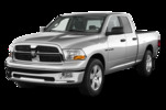 Thumbnail DOWNLOAD 2012-2013 Dodge Ram 1500 2500 3500 Repair Manual