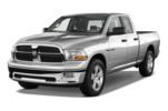 Thumbnail DOWNLOAD 2010 Dodge Ram 1500 Repair Manual