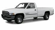 Thumbnail DOWNLOAD 2000 Dodge Ram Repair Manual 1500 2500 3500