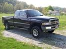 Thumbnail DOWNLOAD 1996-1997 Dodge Ram Repair Manual 1500 2500 3500